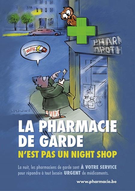 Bienvenue sur - Pharmacie de garde forbach ...